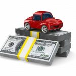 Cash for Scrap Cars in Kitchener and Waterloo