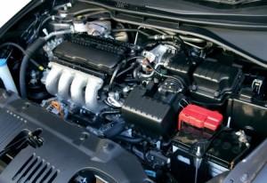 Direct Fit Interchange | Auto Parts Kitchener