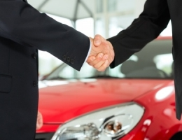 used car dealership kitchener