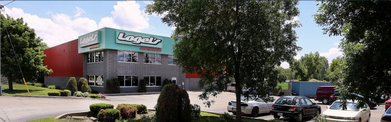 Logels Autoparts Waterloo Ontario