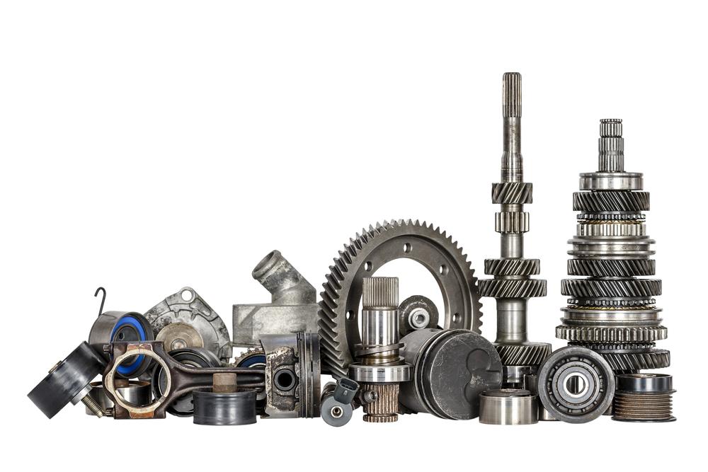 Auto Parts Search | Logel's Auto Parts Kitchener-Waterloo