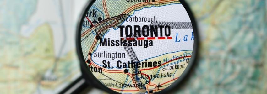 Auto Parts Southern Ontario