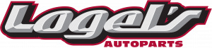 Autoparts Store in Kitchener-Waterloo