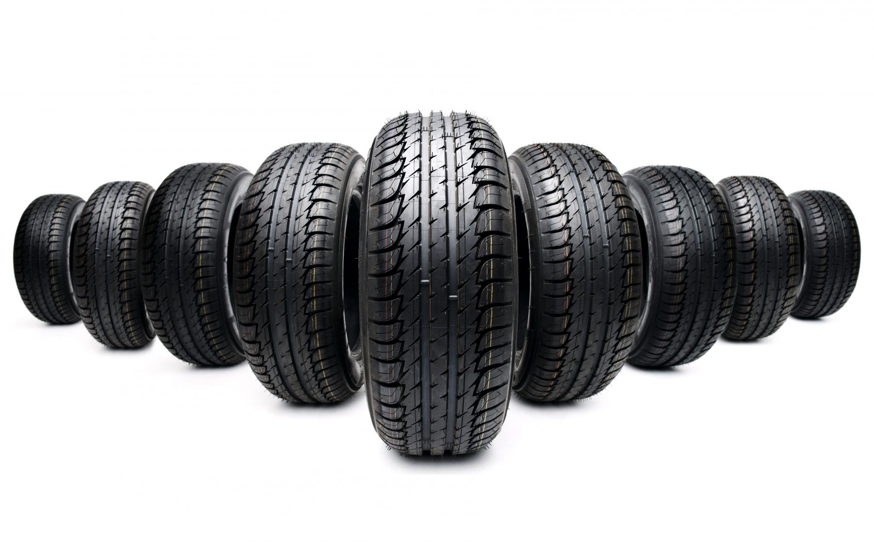 Car Parts Kitchener