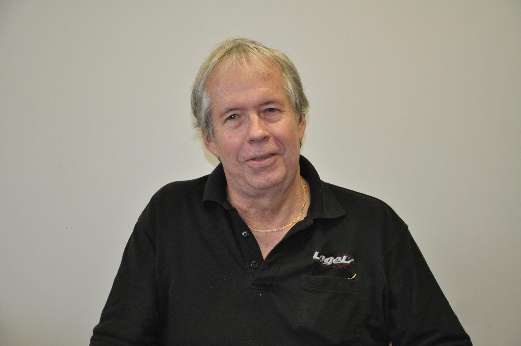 Bob Team Member Logel's Blog Kitchener