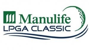 LPGA Manulife Classic