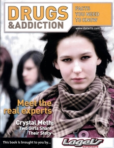 Drugs and Addiction Magazine