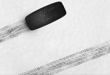 Used Winter Tires from Logel's Auto Parts in Kitchener-Waterloo