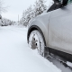 Logel's Auto Parts Kitchener's Tips for Getting Your Vehicle Unstuck from Snow