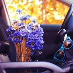 Tips for Spring Car Cleaning| Kitchener Auto Shop