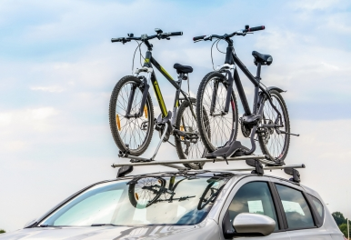 Kitchener-auto-shop-bike-rack-tips