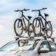 Kitchener-auto-shop-bike-rack-tips