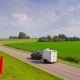 Kitchener auto recycler safety tips for pulling a car trailer