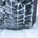 How to Tell if You Need New Winter Tires | Logel's Auto Parts Kitchener
