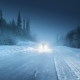 Dangers of Winter Driving | Logel's Auto Parts Kitchener