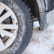 How to Wash Your Car in the Winter | Logel's Auto Parts Kitchener