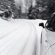 Winter Driving Safety Checklist | Logel's Auto Parts Kitchener