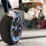 How to Tell When To Replace Your Tires