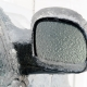 How to De-Ice Your Car After an Ice Storm | Logel's Auto Parts Kitchener
