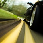 Car milestones you should consider when buying or selling from Logel's Auto Parts Kitchener