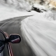 How to drive your convertible in the winter from Logel's Auto Parts Kitchener-Waterloo