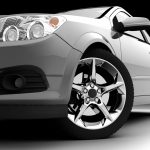 Benefits of Wheel Refinishing from Logel's Auto Parts in Kitchener