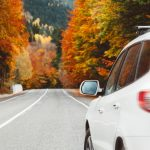 Tips to get your car ready for fall from Logel's Auto Parts Kitchener