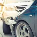 Common causes of car accidents from Logel's Auto Parts Kitchener