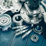 Why You Should Choose an Auto Parts Recycler When Buying Car Parts