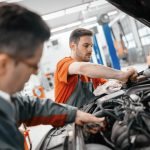 Warranties on car parts from Logel's Auto Parts in Kitchener