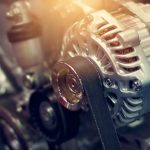 Benefits of buying used car parts from Logel's Auto Parts Kitchener