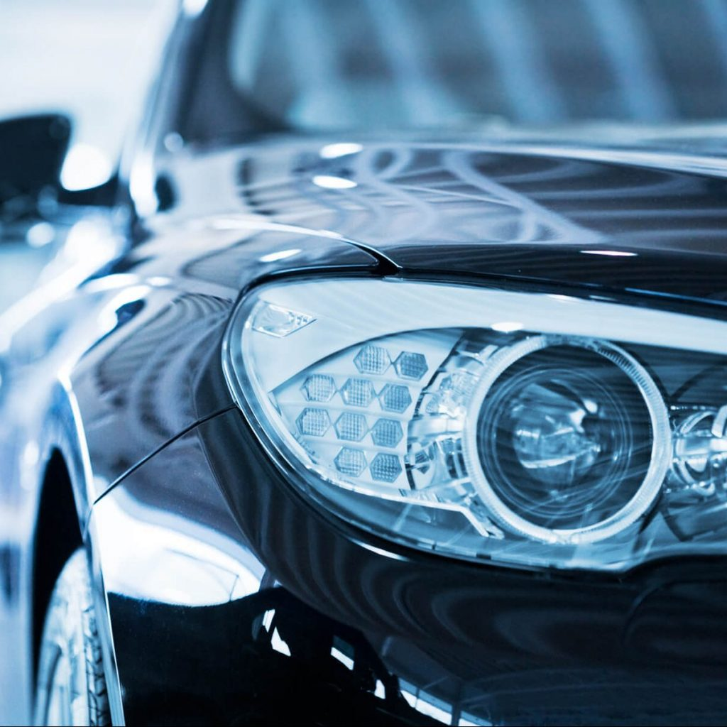 Used car headlight for sale in Ontario
