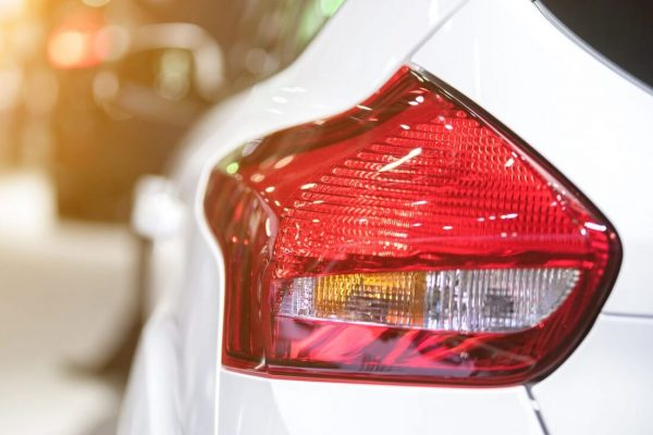 Used Car Tail Lights for Sale in Ontario