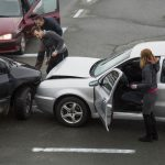 What To Do If You Get Into A Car Accident In Ontario