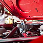 7 Muscle Cars That Are Easy To Restore
