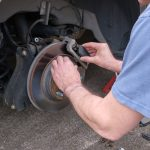 9 Simple Car Repairs You Can Do In Your Driveway