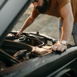 Spring Cleaning Checklist For Your Vehicle