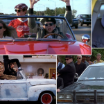 The 6 Best Car Movies That Weren't REALLY About Cars