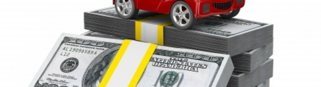 Payday loans near washington pa photo 8